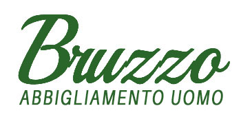 Bruzzo